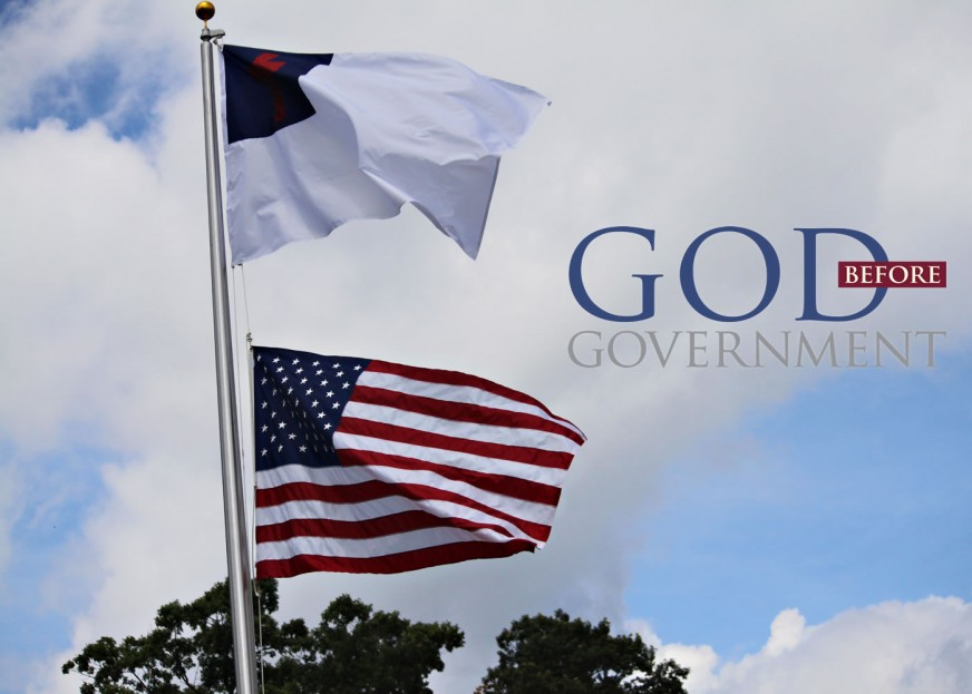 gbg-christian-flag-raised-media-coverage